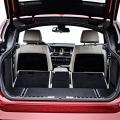 BMW X4 - Foto 8 din 8