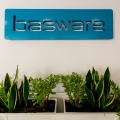 Sediul Basware Iasi - Foto 15 din 17