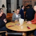 EcomTEAM meeting - Foto 4 din 33