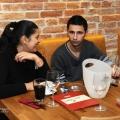 EcomTEAM meeting - Foto 6 din 33