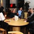 EcomTEAM meeting - Foto 8 din 33