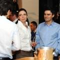 EcomTEAM meeting - Foto 12 din 33