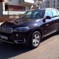 BMW X5 - Foto 5 din 28