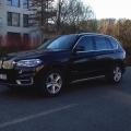 BMW X5 - Foto 4 din 28