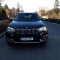 BMW X5 - Foto 2 din 28