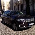 BMW X5 - Foto 1 din 28