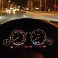 BMW X5 - Foto 14 din 28