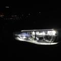 BMW X5 - Foto 24 din 28
