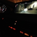 BMW X5 - Foto 20 din 28