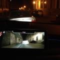 BMW X5 - Foto 21 din 28