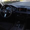 BMW X5 - Foto 11 din 28