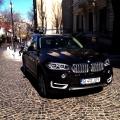 BMW X5 - Foto 7 din 28