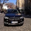 BMW X5 - Foto 6 din 28