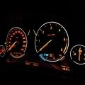 BMW X5 - Foto 17 din 28