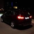 BMW X5 - Foto 23 din 28