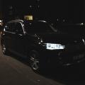 BMW X5 - Foto 22 din 28