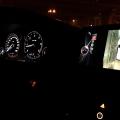 BMW X5 - Foto 26 din 28
