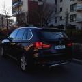 BMW X5 - Foto 8 din 28