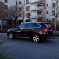 BMW X5 - Foto 9 din 28