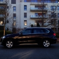 BMW X5 - Foto 10 din 28