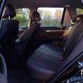 BMW X5 - Foto 28 din 28