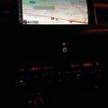 BMW X5 - Foto 27 din 28