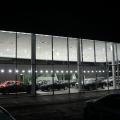 Showroom Audi la Timisoara - Foto 4 din 4