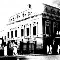 Casa Cesianu - Foto 1 din 2