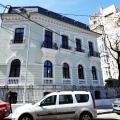 Vila Maria Rosetti - Foto 1 din 31