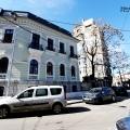 Vila Maria Rosetti - Foto 2 din 31