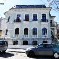 Vila Maria Rosetti - Foto 3 din 31
