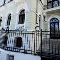 Vila Maria Rosetti - Foto 6 din 31