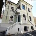 Vila Maria Rosetti - Foto 7 din 31