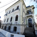 Vila Maria Rosetti - Foto 8 din 31