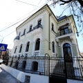 Vila Maria Rosetti - Foto 9 din 31