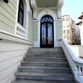 Vila Maria Rosetti - Foto 12 din 31