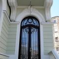 Vila Maria Rosetti - Foto 13 din 31
