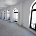 Vila Maria Rosetti - Foto 19 din 31