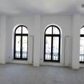 Vila Maria Rosetti - Foto 20 din 31