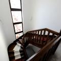 Vila Maria Rosetti - Foto 22 din 31