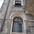 Vila Maria Rosetti - Foto 27 din 31
