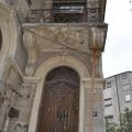 Vila Maria Rosetti - Foto 28 din 31