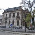 Vila Maria Rosetti - Foto 29 din 31