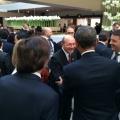 Basescu si Obama - Foto 6 din 12