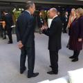 Basescu si Obama - Foto 9 din 12