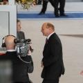 Basescu si Obama - Foto 12 din 12