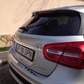 Mercedes-Benz GLA - Foto 4 din 21