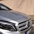 Mercedes-Benz GLA - Foto 6 din 21