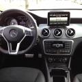 Mercedes-Benz GLA - Foto 12 din 21
