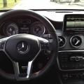 Mercedes-Benz GLA - Foto 13 din 21